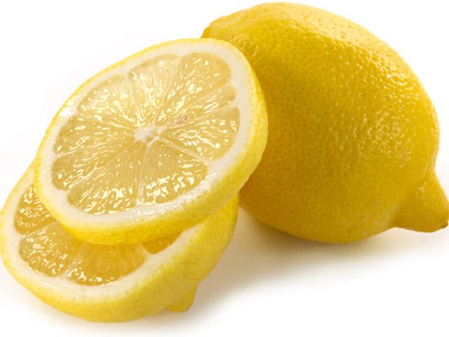 λεμόνια-mafou.gr